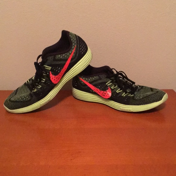 88f7da96fc00 ... running shoes model 821695 3953d 80153  coupon for nike lunar tempo  eaa36 c30f8